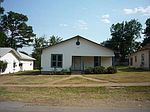 408 W Oak Ave, Duncan, OK