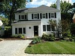 5108 Fairglen Ln, Chevy Chase, MD
