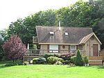 597 Red Rock Rd, Hobart, NY