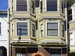 333 Presidio Ave APT 5, San Francisco, CA