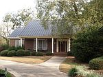 2334 Old Thomson Rd, Wrens, GA