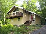 67 Eidelweiss Dr, Madison, NH