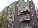3310 Nicollet Ave UNIT 302, Minneapolis, MN