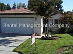 5627 W Sample Ave, Fresno, CA