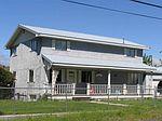 57944 Spokane Blvd, Grand Coulee, WA