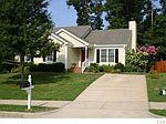 6109 Sweden Dr, Raleigh, NC