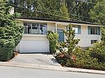 1417 Enchanted Way, San Mateo, CA