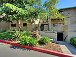 217 Ada Ave APT 52, Mountain View, CA