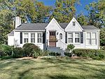 219 Cureton St, Greenville, SC