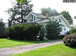 3970 W 162nd St, Cleveland, OH