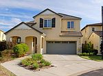 3805 Adriatic Way, San Bruno, CA