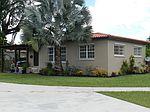 1375 SW 62nd Ave, West Miami, FL
