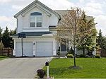 618 Kirkwood Ln, New Hope, PA