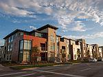 3131 Roslyn Way, Denver, CO