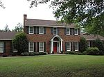 3690 Sussex Ct NE, Milledgeville, GA
