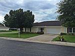 1278 Medinah Dr, Fort Myers, FL