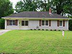 5071 Parkside Ave, Memphis, TN
