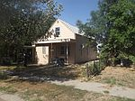 1028 2nd Ave S, Glasgow, MT
