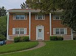 535 Perrysville Ave, West View, PA