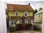 194 116 Ave, St. Albans, NY