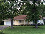 4511 Sunflower Rd, Knoxville, TN