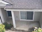 14721 1st Ln NE UNIT 103, Duvall, WA
