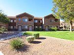 10333 N Oracle Rd, Oro Valley, AZ