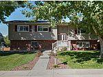 2503 Estrella Ave, Loveland, CO