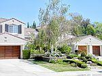 6350 Appian Way, Riverside, CA