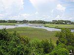 1720 W Pelican Dr, Oak Island, NC