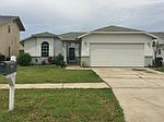 406 Feather Tree Dr, Clearwater, FL