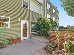 3420 Burke Ave N # A 101, Seattle, WA