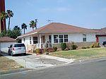 2414 W Havenbrook St, West Covina, CA