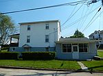 2024-2026 W Ern Ave, City Of Greensburg, PA