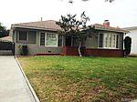 6255 Condon Ave, Los Angeles, CA