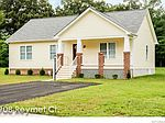 9921 Reymet Ct, North Chesterfield, VA