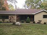 739 Heritage Ln, Akron, OH