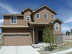 11495 Wildwood Ridge Dr, Colorado Springs, CO