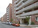 10420 68th Dr APT B68, Forest Hills, NY