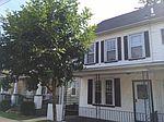 350 Warren St, Phillipsburg, NJ