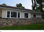 231 Stacey Rd, Penn Valley, PA