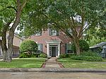 3914 Browning St, Houston, TX