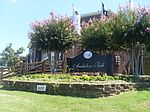 600 Whispering Hills Dr, Nashville, TN