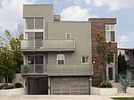 108 S Croft Ave # 101, Los Angeles, CA