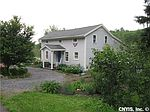 3327 State Route 38a, Moravia, NY