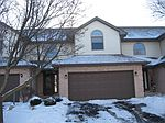 2439 Morning Glory Ln, Crest Hill, IL