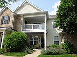 4457 Timber Ridge Ct # 4457, Joliet, IL