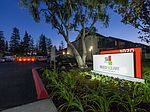 1070 Reed Ave, Sunnyvale, CA