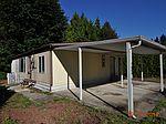 1304 92nd Ave SE, Lake Stevens, WA