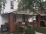 242 E Southern Ave, Indianapolis, IN